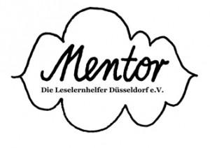 Mentor-logo_mini